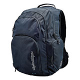 Troy Lee Genesis Backpack