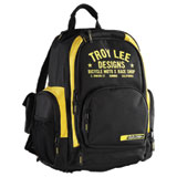 Troy Lee Raceshop Backpack