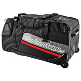Troy Lee SE Premium Wheeled Gear Bag