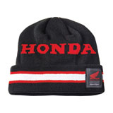Troy Lee Honda Wing Beanie