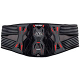 Troy Lee Youth 3305 Kidney Belt