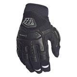 Troy Lee ADV Radius Gloves