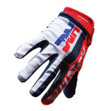 Troy Lee Honda Team Air Gloves