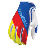 Troy Lee XC Corsa Gloves