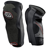 Troy Lee 5450 Long Knee Guards