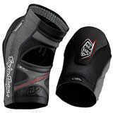 Troy Lee 5500 Short Elbow Guards