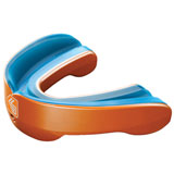Troy Lee Nano Gel Upper Mouth Guard