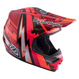 Troy Lee Air Beams Helmet