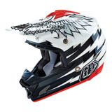 Troy Lee SE-3 Flight Helmet