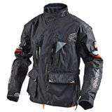 Troy Lee Hydro Jacket