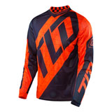 Troy Lee GP Air Quest Jersey