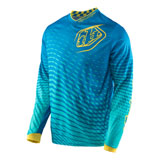 Troy Lee GP Tremor Jersey