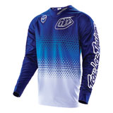 Troy Lee SE Starburst Jersey 2016