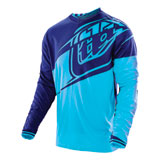 Troy Lee GP Flexion Youth Jersey