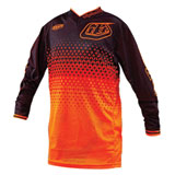 Troy Lee Youth GP Air Starburst Jersey