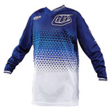 Troy Lee GP Air Starburst Youth Jersey