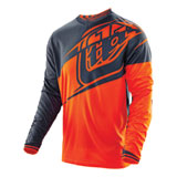 Troy Lee Youth GP Flexion Jersey