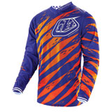 Troy Lee GP Vert Youth Jersey