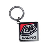 Troy Lee Perfection Keychain