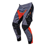 Troy Lee ADV Radius Pant
