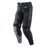 Troy Lee GP 50/50 Pant