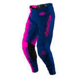 Troy Lee GP Air 50/50 Pant