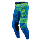 Troy Lee GP Electro Pant