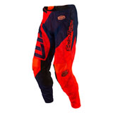 Troy Lee Youth GP Quest Pant