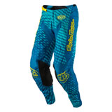 Troy Lee GP Tremor Pant