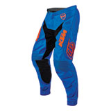 Troy Lee KTM SE Starburst LE Pant