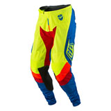 Troy Lee SE Air Corsa Pant