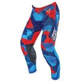 Troy Lee SE Air Cosmic Camo Pant