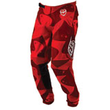 Troy Lee SE Cosmic Camo LE Pant