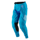 Troy Lee Youth GP Starburst Pant