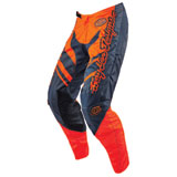 Troy Lee GP Flexion Youth Pant