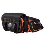 Troy Lee Ranger Hip Pack