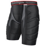Troy Lee 7605 Ultra Protection Shorts