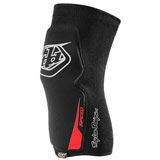 Troy Lee Youth Speed Knee Sleeves