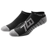 Troy Lee Factory Ankle Socks - 3 Pack