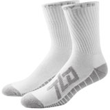 Troy Lee Factory Crew Socks - 3 Pack