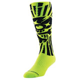 Troy Lee GP Premium Riding Socks