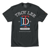 Troy Lee Louie T-Shirt