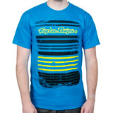 Troy Lee Skyline T-Shirt
