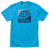 Troy Lee Perfection Youth T-Shirt