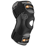 Troy Lee Knee Stabilizer