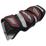 Troy Lee 5205 Wrist Support - Left