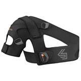 Troy Lee Ultra Wrap Shoulder Support Strap