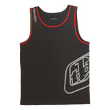 Troy Lee Jawbone Tank