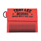 Troy Lee Starburst Wallet