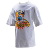Troy Lee Electric Eye Youth T-Shirt